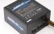 ZM600-HPP_b_04_ykjzZl3oS9Nt5kYDaNcYkmy2o