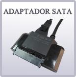 adap_sata