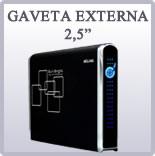 gavetaext25