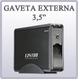 gavetaext35