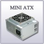 miniatx