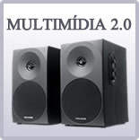multimidia20