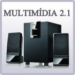 multimidia21
