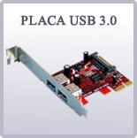 placausb30