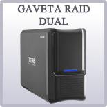 raiddual