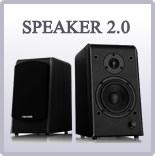 speaker20