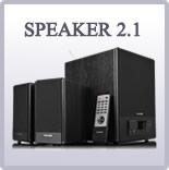 speaker21