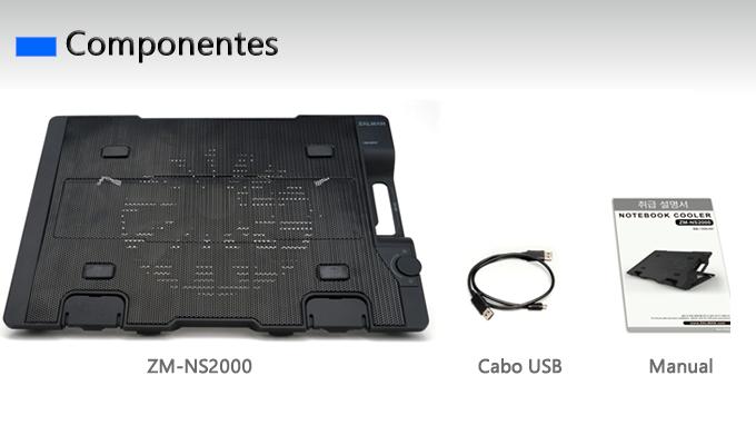 componentes.fw