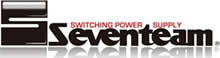 seventeam_logo