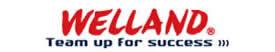 welland_logo