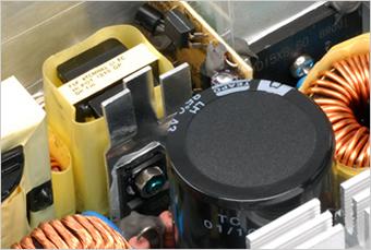 ZM500-HPP_022