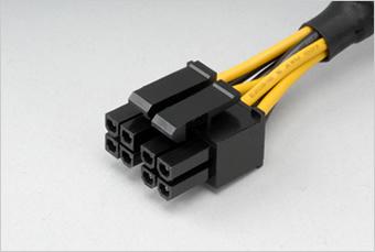 ZM500-HPP_071