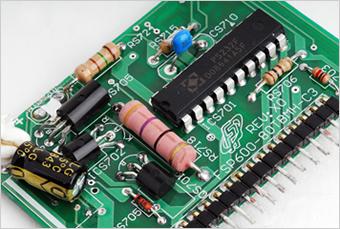 ZM500-HPP_091