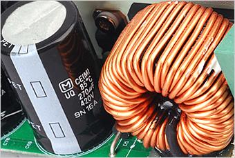 ZM750-HPP_061