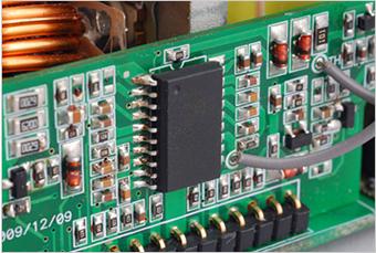 ZM750-HPP_082
