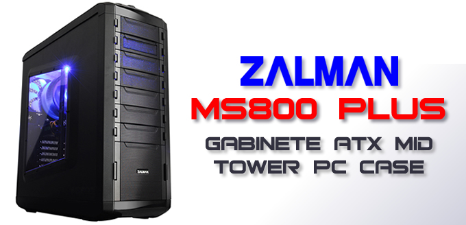 ms800plus_banner
