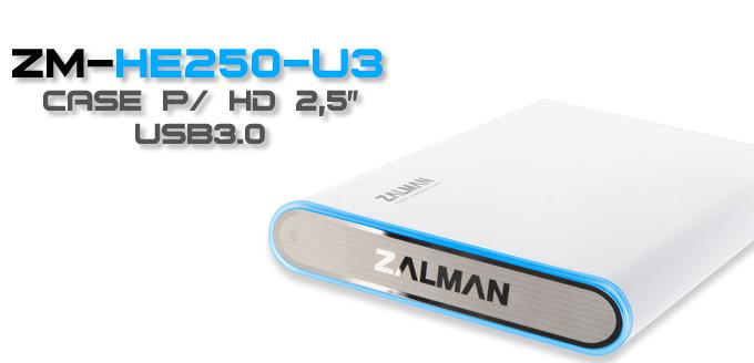ZM-HE250-U3