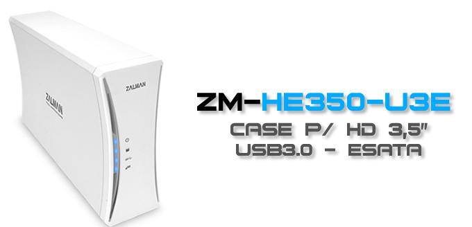 ZM-HE250-U3e