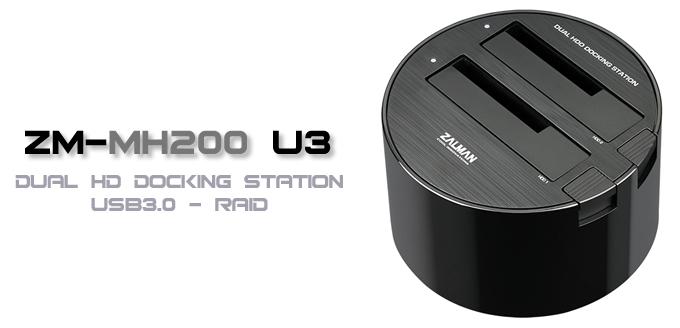 ZM-MH200 u3