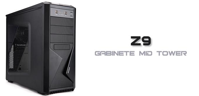 zm_z9