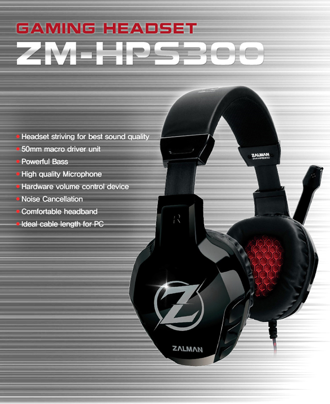 ZM-HPS300_eng_01