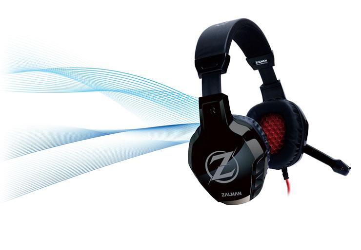ZM-HPS300_kor_08
