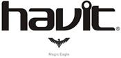 havit_logo